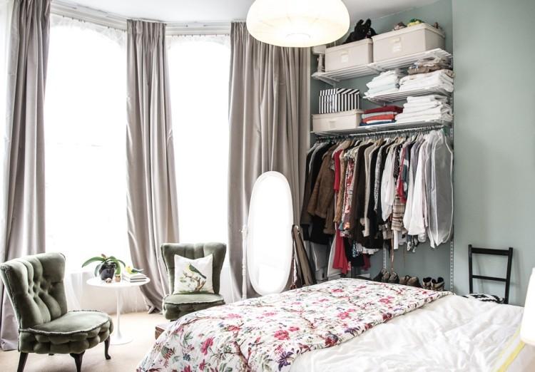 tủ quần áo11